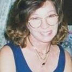 Linda McCandless