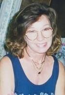 Linda McCandless obituary photo