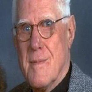 Stanley George HOLBROOK