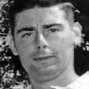 Joseph Thomas Marziotti
