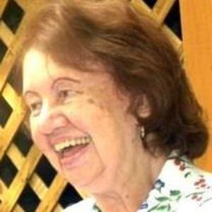 Stella Cajiao
