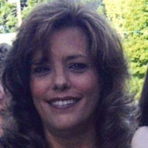 Vicki Lynn Kowalski