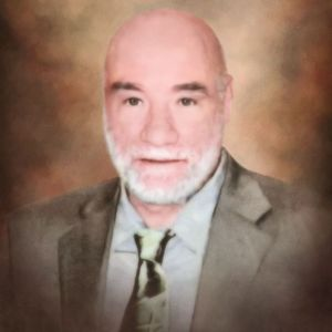 "James J. ""Jimmy"" Good Obituary Photo"