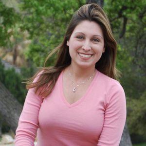 Lori Lucia Nines