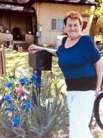 Janice Lea Ciaccio Jensen obituary photo