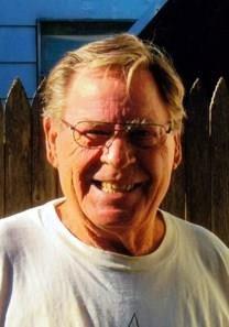 Bobby Ray Henson obituary photo