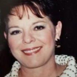 Pamela Lynn Silva