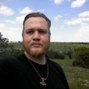 Chad Jason Alan