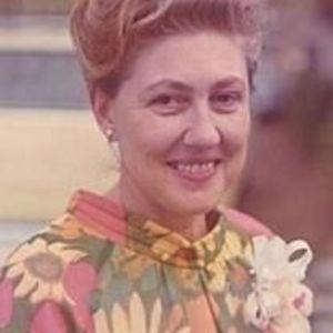 Arlene H. Jensen