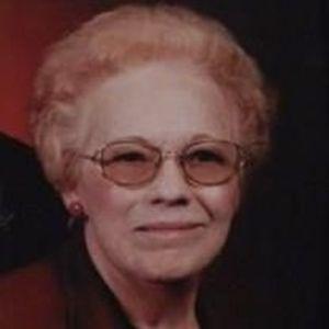 Jean Eileen Dilley