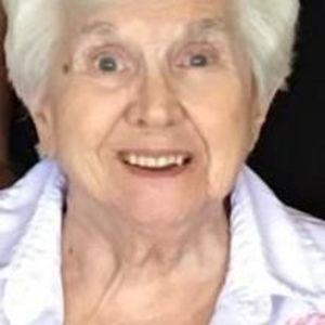 Carolyn J. Blankenship