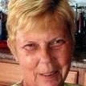 Sharon K. Petree