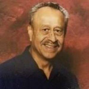 Robert Jesse Lujano
