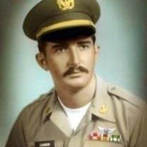 Howard A. Cannon