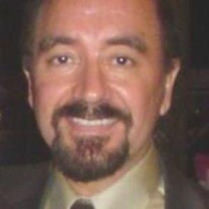 Fernando L. Vigil