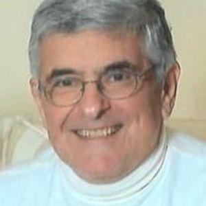 James Edward Ricciardi