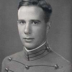 George R. Allin