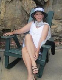 Juleanne M. Furr obituary photo