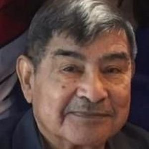 Raul Zamora