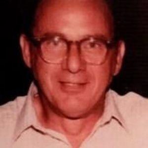 Lyle Laverne Waite