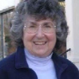 Margaret J. Bohn
