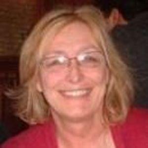 Carol Ann Piecyk-Obregon