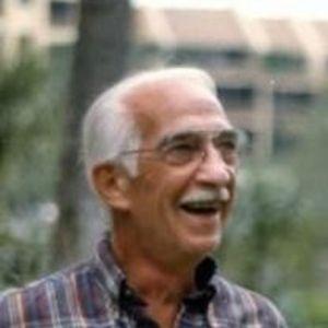 Samuel V. Rucci