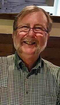 Steven Lee Adkins obituary photo