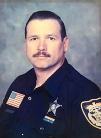 John S. Harbar obituary photo