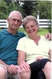 Jeanette Rose Tinsley obituary photo