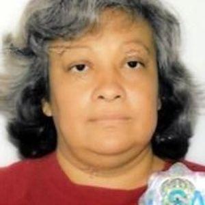 Teresa del Carmen Ayala
