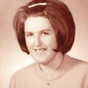 Carol Jean Richardson