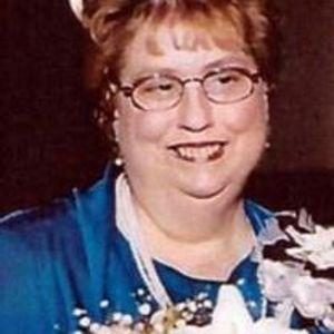 Virginia Susan Nahler