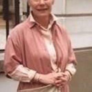 Carol J. Nedoss