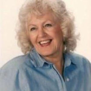 Donna L. Luna
