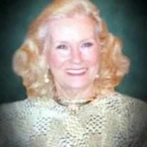 Shirley Reinhardt Richardson