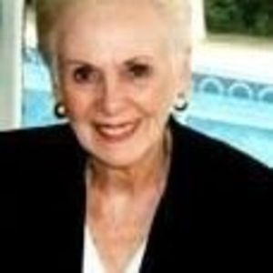 Lois Fisher