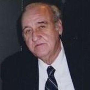 Charles Kenneth Lindsey