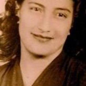 Oralia H. Rivera