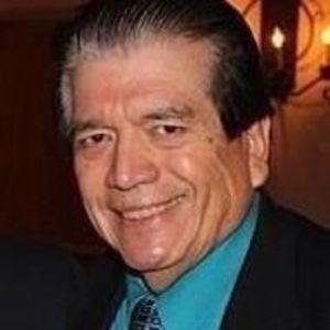 Viviano C. Rodriguez