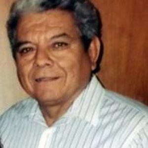 Manuel C. Molina