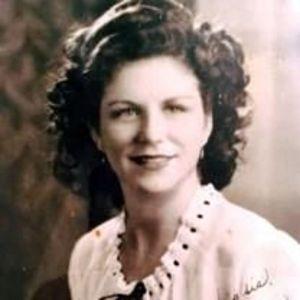 Marilyn M. Prato