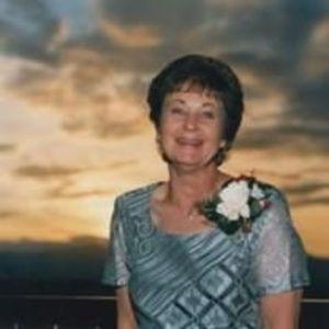 Deborah Lynn Feola