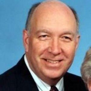 Lloyd Oliver Gragg