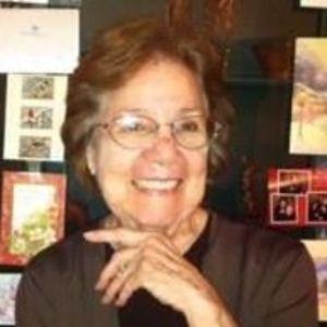 Linda Martha Escobar