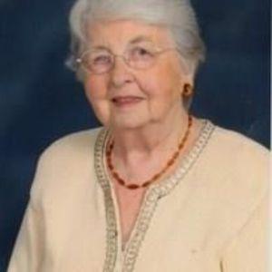 Maria Regina Murphy