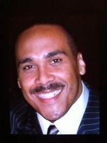 Ernest Anthony Vosges, Jr. obituary photo