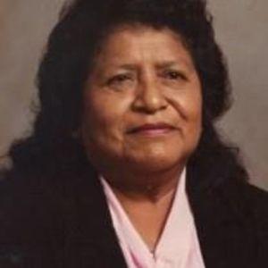 Irene C. Bautista