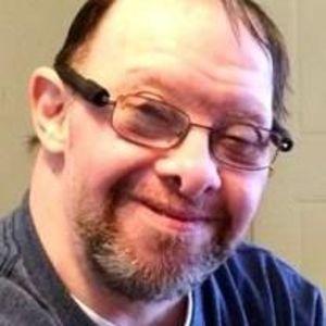 Scott Steven Jones