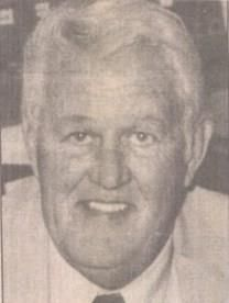 Robert T. Quinn obituary photo